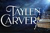 Taylen Carver Logo